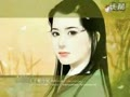中国古代汉服美女MV02.