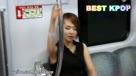 模仿PSY 江南 Style 大邱 Style【韩国MV】【搞笑】【模仿明星】