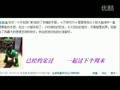《有点甜 - 汪苏泷  BY2》 MV