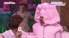 中文字幕巨献 仓木麻衣 2012.06.11 フジテレビ/SMAP×SMAP:ペットのPちゃん