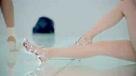 【mv】PSY & 泫雅(4minute).江南Style第二版:哥哥就是我的Style(官方版)