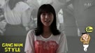 【X】[超清预告]PSY 群星助阵BIGBANG等 江南Style (预告3) (1080P)—在线播放—视频高清在线观看