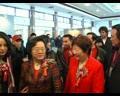 曹婉芳印象紫砂巡回展北京站