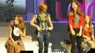 江南Style!少女時代開腿晃臀羞跳騎馬舞