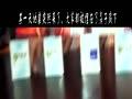 一个瘸子和五个女人的故事 纯手指微电影