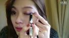 学化妆视频 化妆教学视频 化妆步骤视频 -