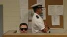 美国海军军官学校大跳韩国神曲《江南 Style》