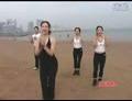 健身操 一级规定动作—在线播放—优酷网,视频高清在线观看