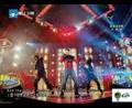 2012中国好声音经典金曲