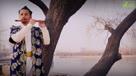 陈文雄《美丽心灵》 我的传说  天籁音乐东方魅力