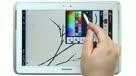 三星Galaxy Note 10.1国画梅兰竹菊演示视频教程之竹