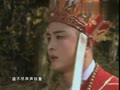 央视86版西游记插曲集锦