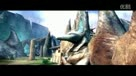 重现黄易小说经典 《黄易群侠传2》宏大世界观展示