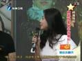 韩星驾到:秋瓷炫要做中国媳妇