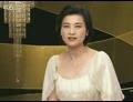 吴小莉代言安婕妤广告拍摄花絮