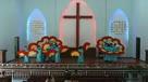 基督教扇子舞 你就是耶稣