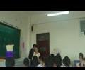 [拍客]男子闯课堂向心仪老师当众表白