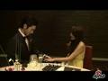 视频:《胜女的代价》片尾曲张翰唱失意心声
