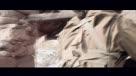 一个日本兵的日记_海峡两岸微电影大赛参赛作品