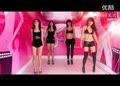 美女热舞  超短裤美女热舞诱惑 美女热舞视频
