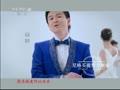CCTV-3宣传片《生活就是舞台》主持人MV版
