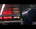 [拍客]七旬老人坐公交无人让座 老人称上班族也很辛苦
