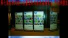 第七届亚洲风能大会暨国际风能设备展览会 严凤球摄发