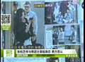传张柏芝与27岁乐队主唱玩姐弟恋 男方否认