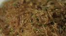 牙尖川菜之蚂蚁上树