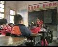 湖南双峰县沙塘中心小学最美乡村教师李向阳的故事