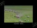 著名网络歌手献唱《七月的牧场》(美丽内蒙古)