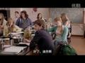 【黑人兄弟系列】之代课老师