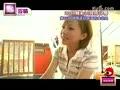 上海两女主持人微博对掐 原配痛骂小三立牌坊