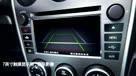 【炫酷大片】2013款Mazda6 驾值新生!