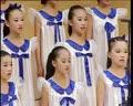 2013中国校园合唱节