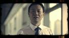 深圳左岸广告拍摄高清中国移动花絮