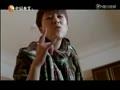 海清自称是女汉子
