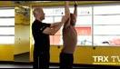 办公室必备健身操 教练教你一分钟摆脱肩颈疼