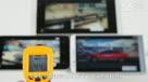 「手机评测大全」Tegra 4平台小米3评测