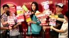 陈慧琳遭儿子学校投诉撑王菲暗批李亚鹏找小三