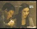 吴佩慈情定百亿大亨 认怀孕4个月