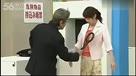 日本美女搞笑视频笑死人 高清