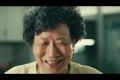 东风雪铁龙全新爱丽舍自信人生三部曲之《生活多选题》