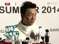 黄渤:我一直是申博注册