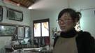 景德镇——画到深夜的瓷器彩绘师