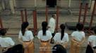 微电影《南狮梦》首部南狮动作剧情片
