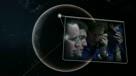 10集纪录片《宇宙探秘》