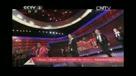 中国鸟叔尹春吉 江南style