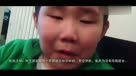 一个6岁男孩对同桌的爱情告白!