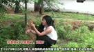 """【拍客】江西""""最牛女司机""""走红网络 边打吊针边开车"""